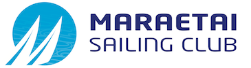 Maraetai Sailing Club